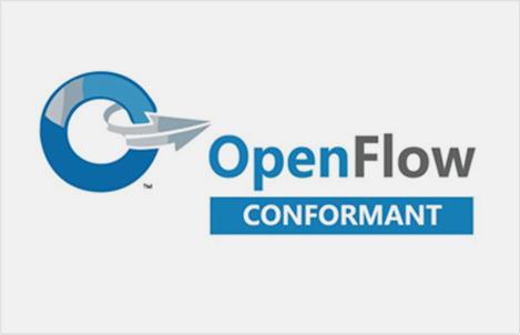 openflow