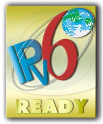 ipv6-certification
