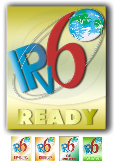 ipv6-ready-logo