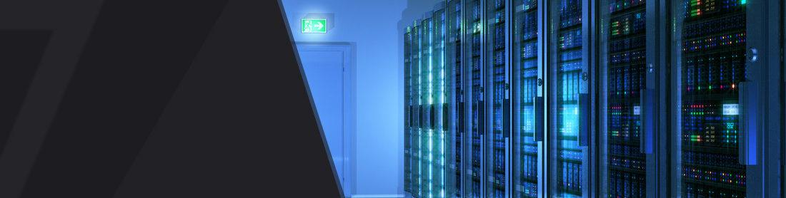 interoperabilty-certification-cn-labs