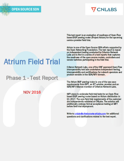 atrium-field-trial